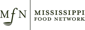 Mississippi Food Network Community Service Saturday @ Mississippi Food Network  | Jackson | Mississippi | United States